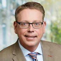 Blondin: Der OB muss seinen Pflichten als Vorsitzender des Rates nachkommen