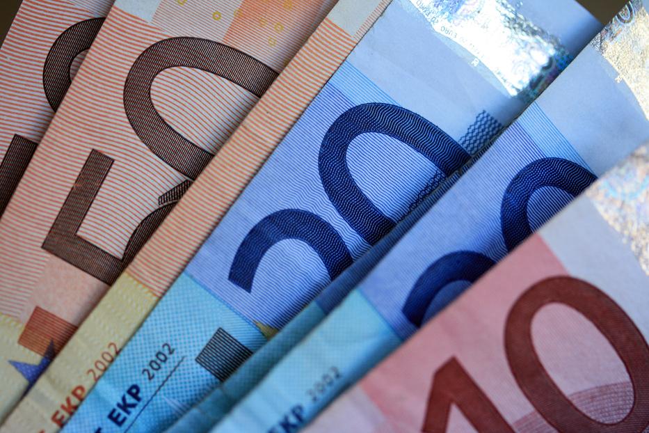 Stadt Krefeld erhält auch 2021 mehr Geld vom Land